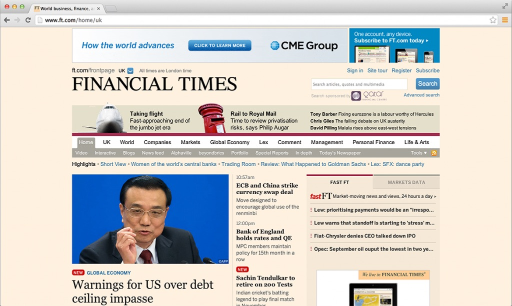 FT-front-page-1024x613
