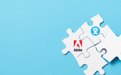 Adobe Names Support Partners as a Certified Service Provider