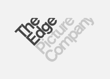 client-gallery-edge-picture-co
